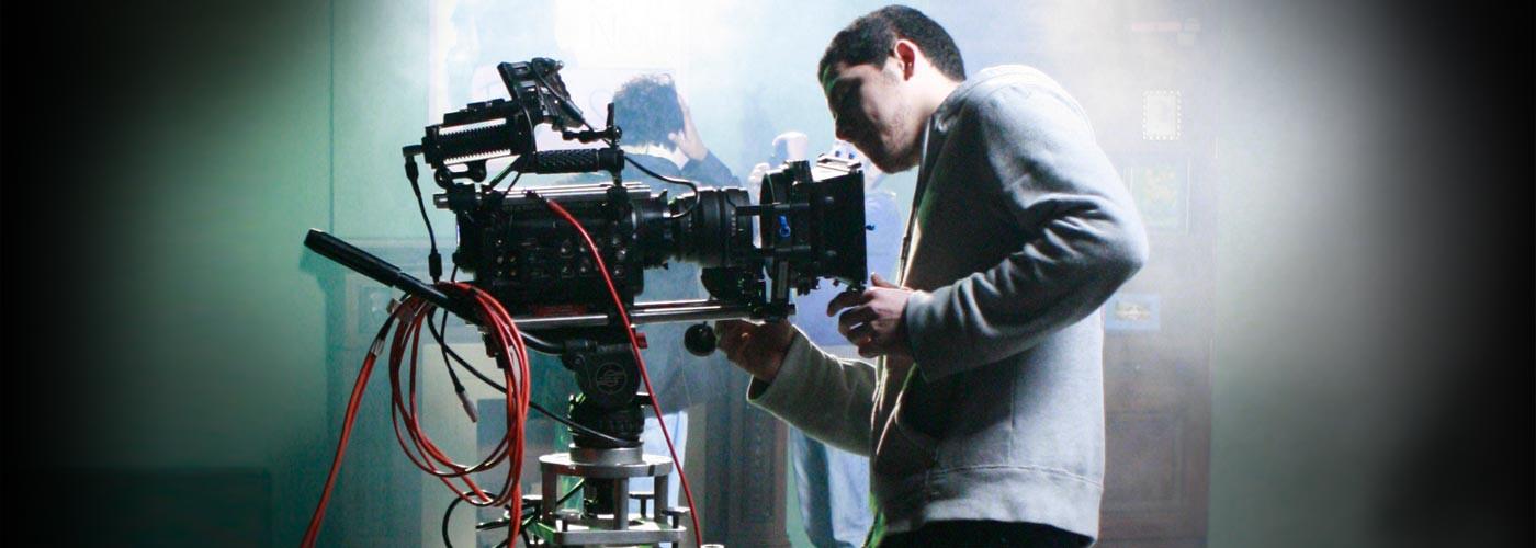 ma-film-1400x500-3.jpg