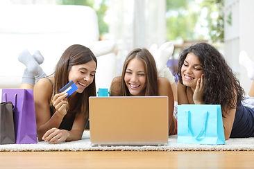 beauty retail ecommerce.jpg