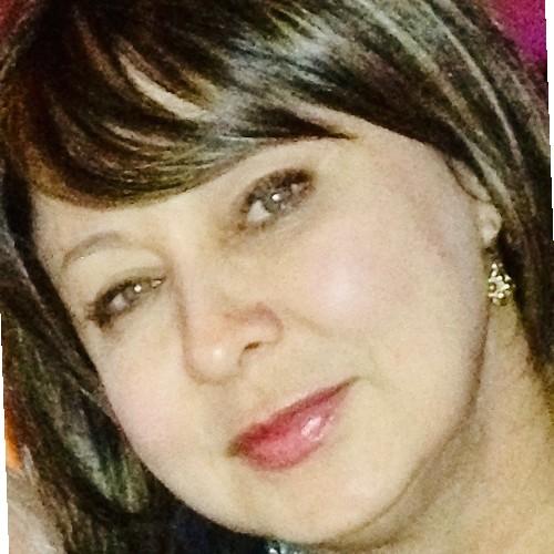 María Isabel Barros