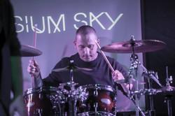 Elysium Sky live