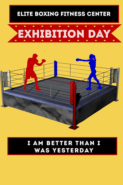 EXHIBITION DAY poster july.jpg