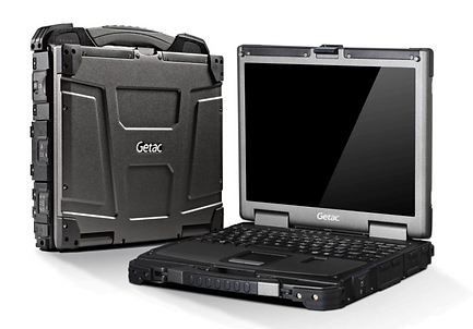 Getac Notebook B300.png