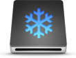 low_temperature_icon.png