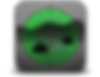 night-vision-icon.png