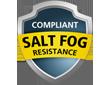saltfog_compliant_110x85.png