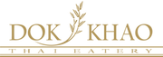 dokkhao_logo1.png