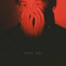 Stay You - Single.jpg
