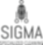Sigma Clean Logo