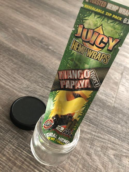 JUICY JAR PACKAGE #1