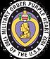 MOPH-Logo-Raster.png