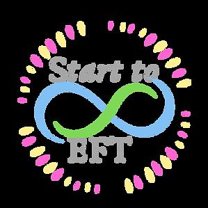 Logo Start to EFT.png