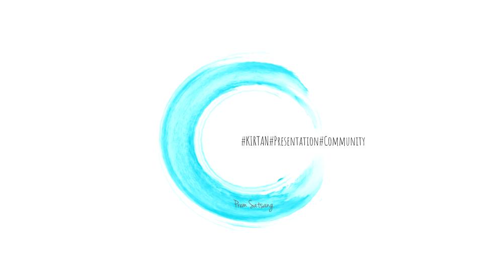 #KIRTAN#Presentation#Community (1).png