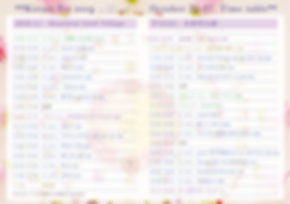 Kirtan-Fes-Time-table.png