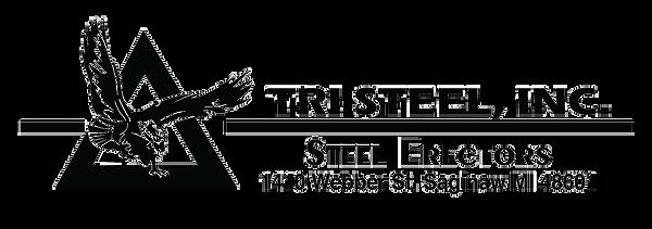 TriSteel-Logo.png