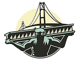 Ironworkers-Logo.png
