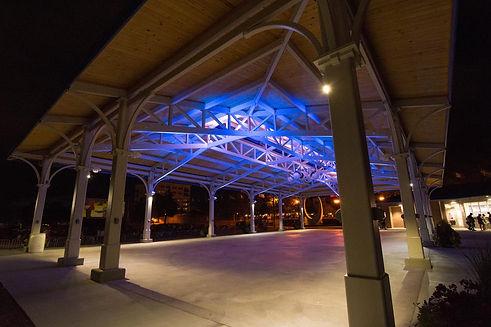 Pavilion_Night_003.jpg