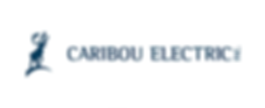 caribou-electric-brand-logo.png