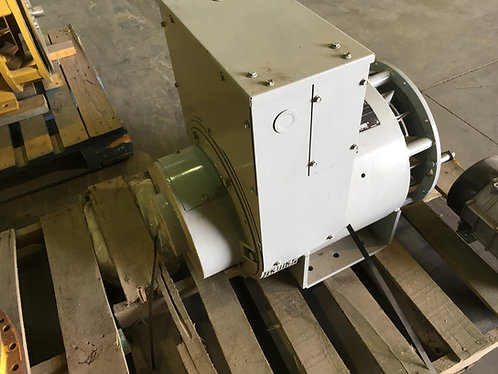 For Sale!   Lima Generator