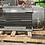 Thumbnail: 1200 hp electric motor 1800 rpm 4000 volts