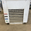 Thumbnail: Load bank for sale 600 kw fully tested and ready to go