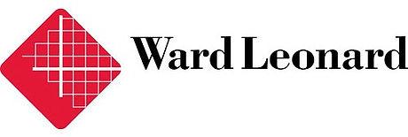 WardLeonard_Horizontal.jpg