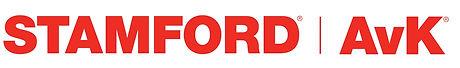 Stamford Avk Logo (002)_edited.jpg