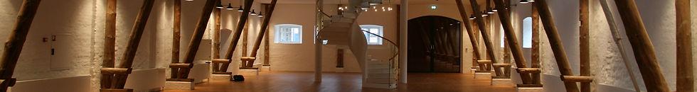Asger Bay Christiansen - indretning