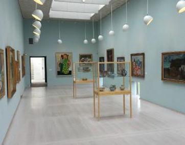 Bornholms kunstmuseum.jpg