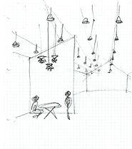 Indretningsarkitekter 2.jpg