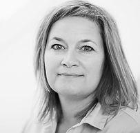 Maren Sindahl
