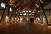 Asger Bay - indretning med lys
