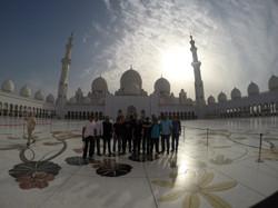 Emirados Árabes (4).JPG