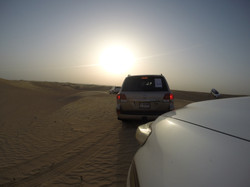Emirados Árabes (6).JPG