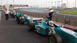 Emirados Árabes (9).jpg