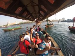 Emirados Árabes (2).JPG