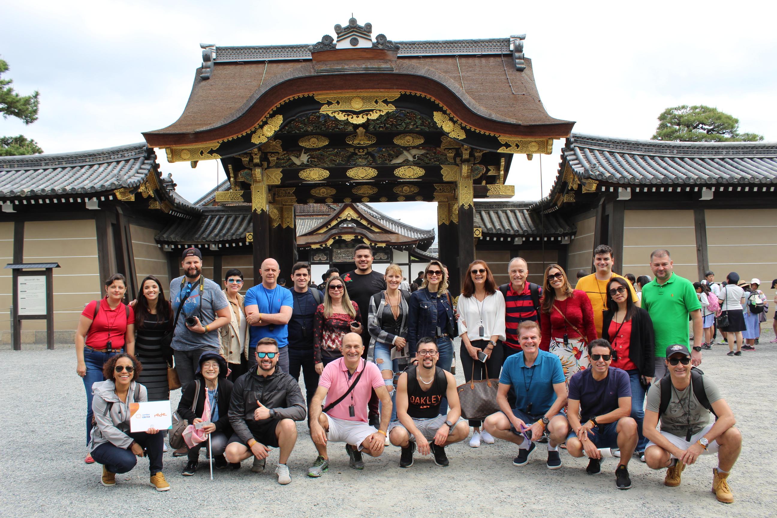 Japão (4)