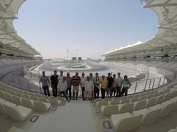 Emirados Árabes (8).JPG