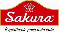 logo-sakura.jpg