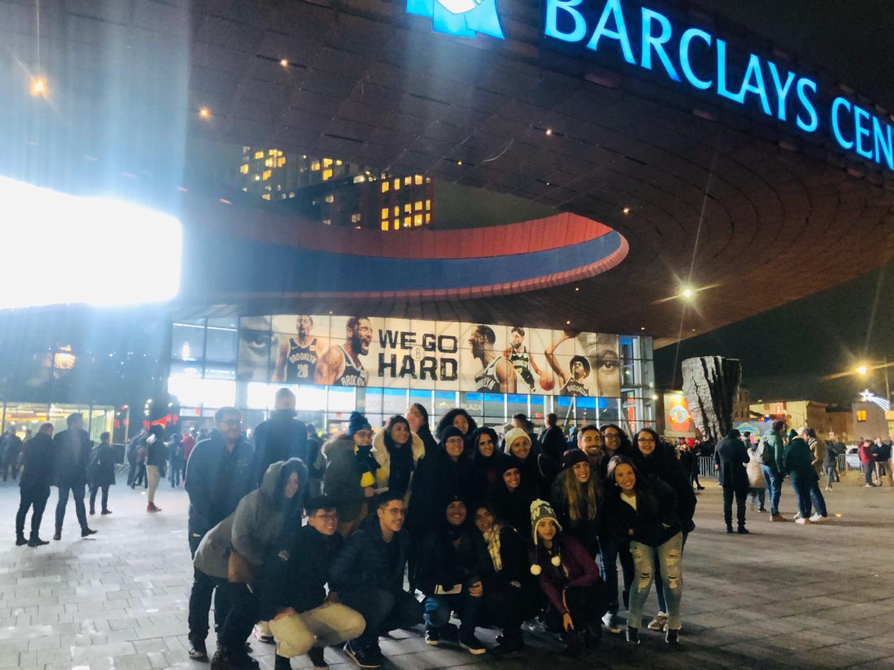 Nova York (3)