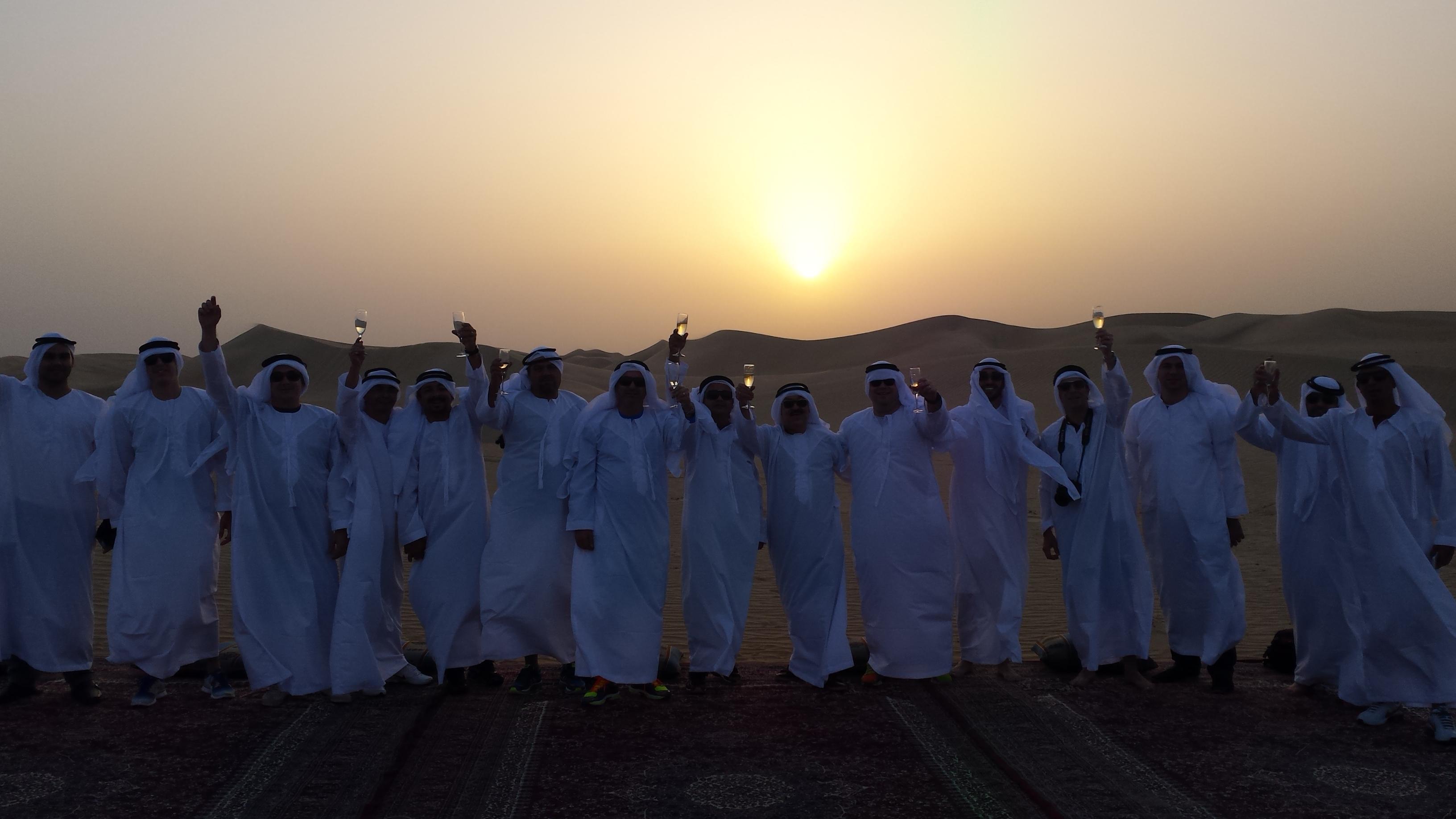 Emirados Árabes (7).jpg