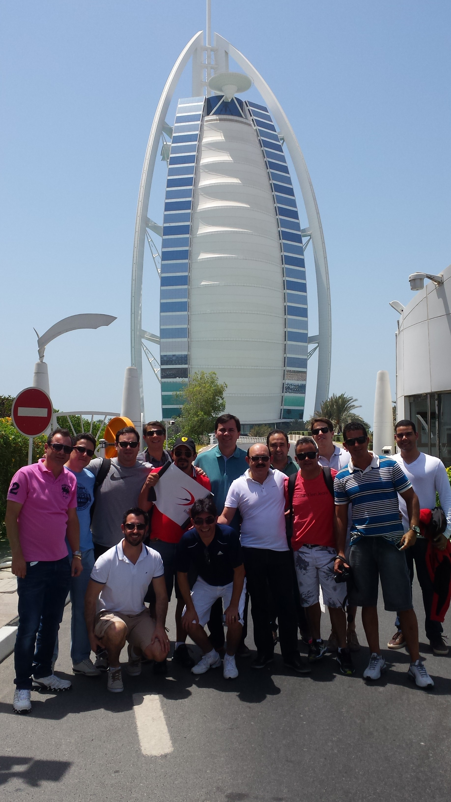 Emirados Árabes (1).jpg