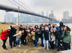 Nova York (1)