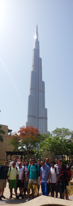 Emirados Árabes (5).jpg