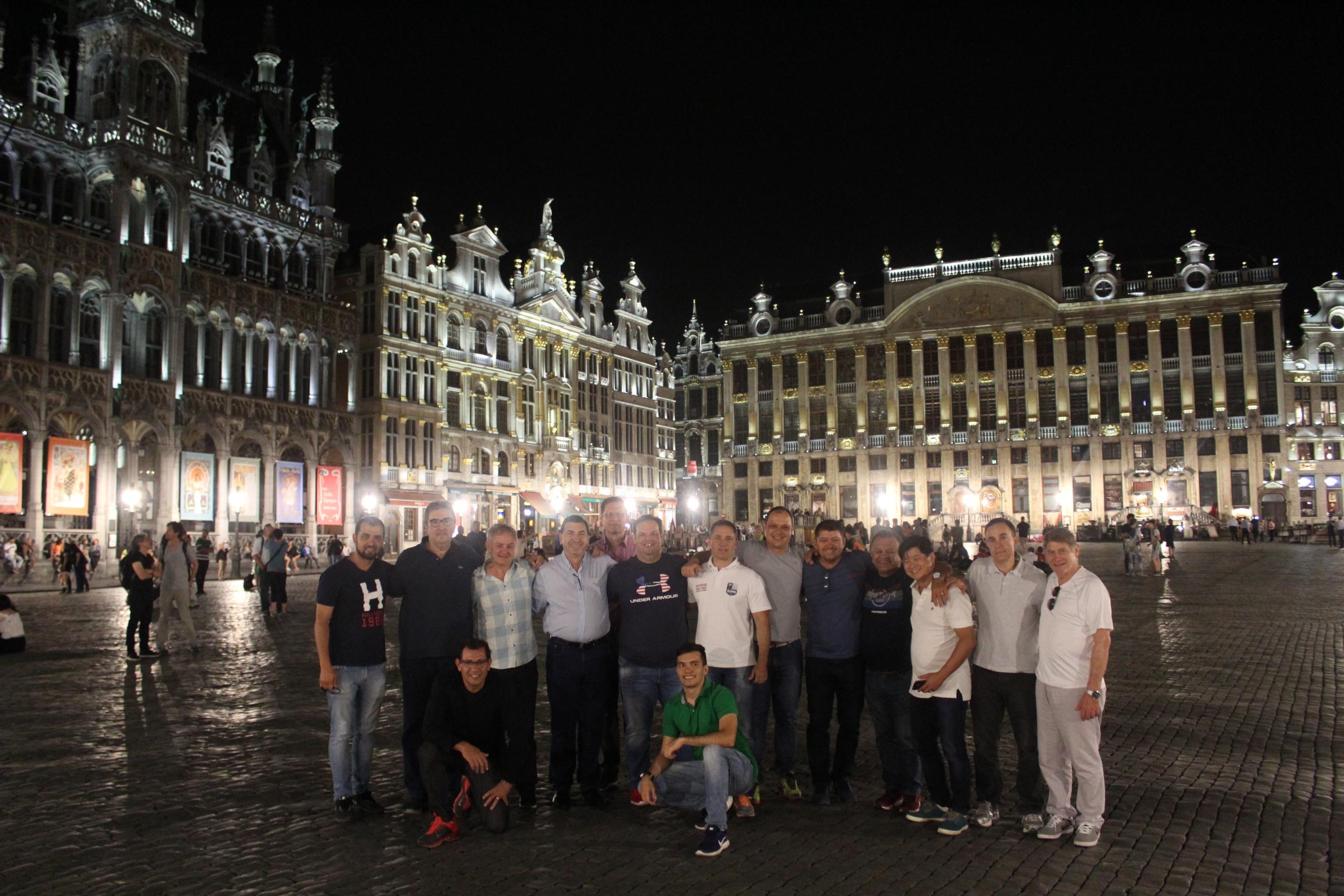 Bélgica (4)