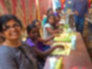 Ayurveda Medical Clinic Camp