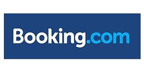 Bookin com.jpg