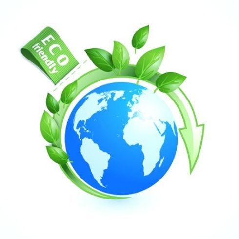 eco_friendly_logos_creative_vector_design_574463_edited_edited.jpg