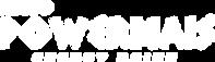 Logomarca Nosso Energético PowerMais