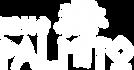 Logomarca Nosso Palmito