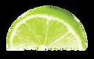 limão-min.png